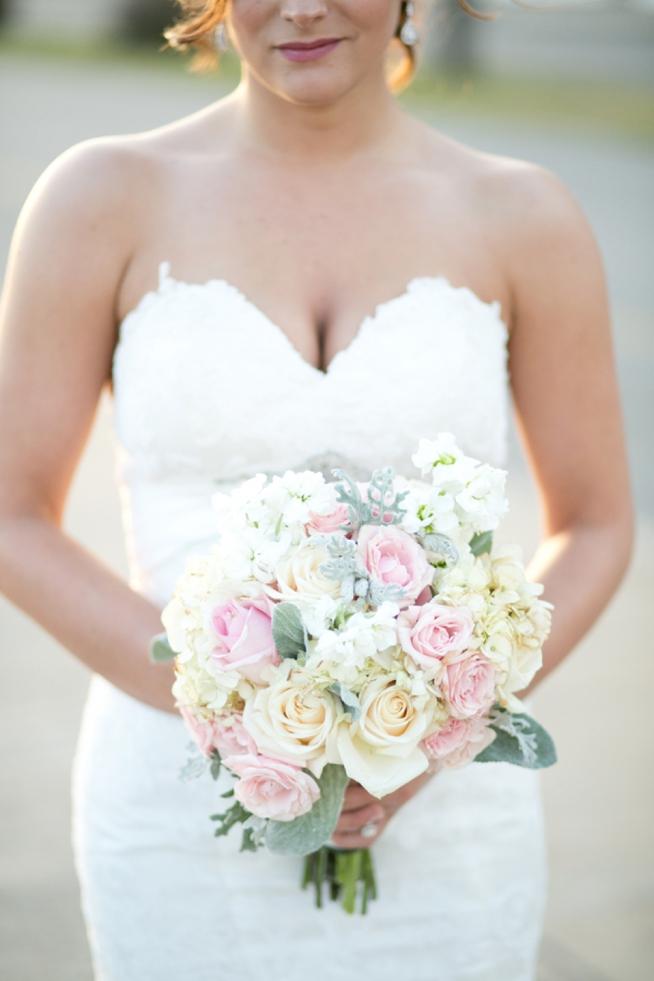 Charleston Weddings_6662.jpg