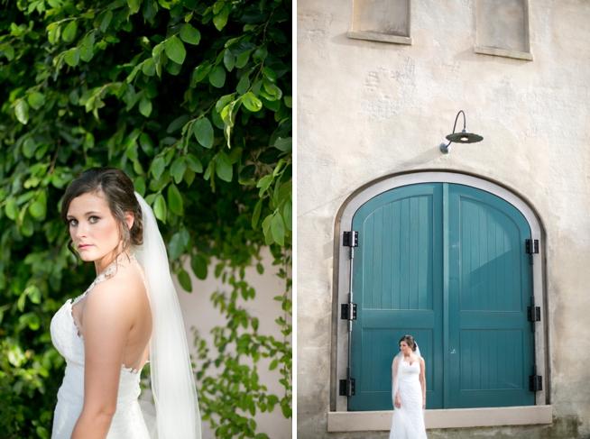 Charleston Weddings_6664.jpg