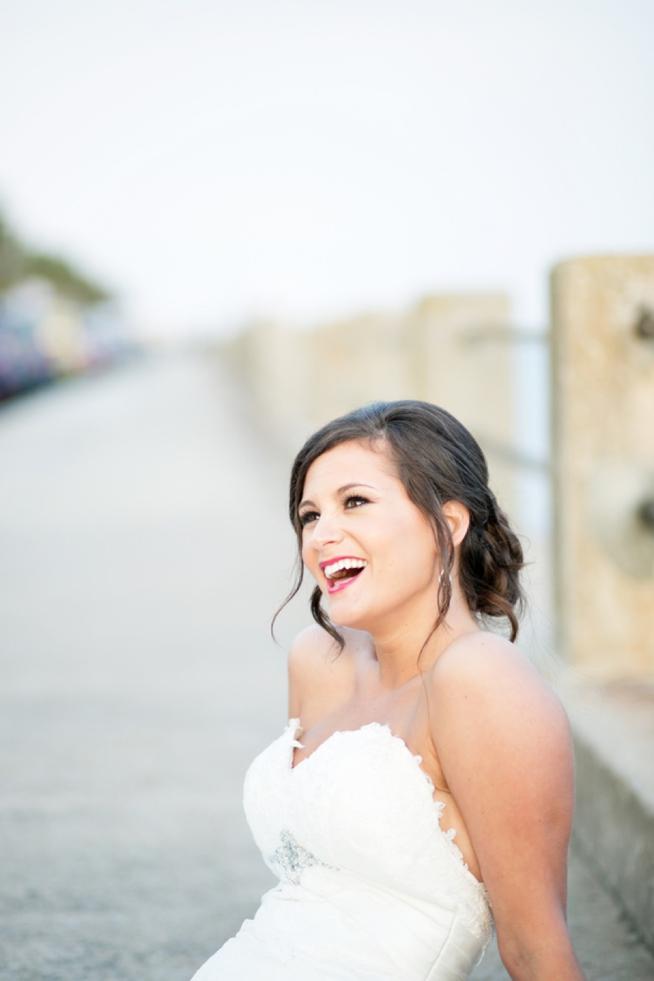 Charleston Weddings_6665.jpg