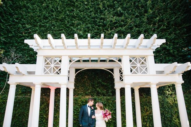 Charleston Weddings_6667.jpg