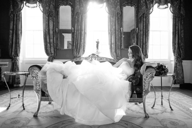 Charleston Weddings_6668.jpg