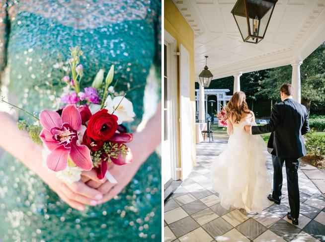 Charleston Weddings_6669.jpg