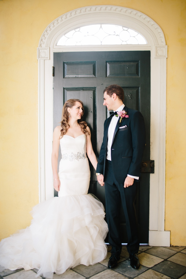 Charleston Weddings_6671.jpg