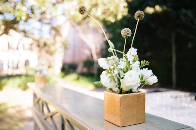 Charleston Weddings_6672.jpg