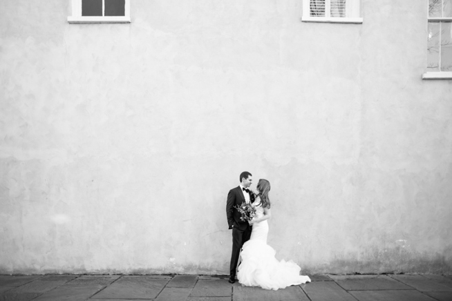 Charleston Weddings_6673.jpg