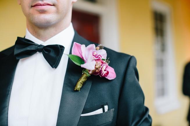 Charleston Weddings_6675.jpg