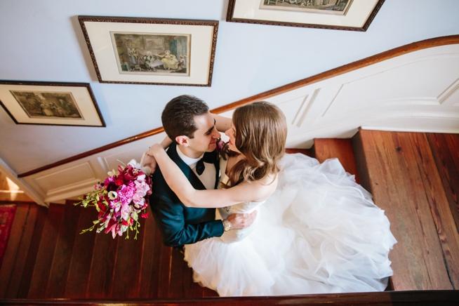 Charleston Weddings_6676.jpg