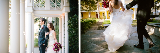 Charleston Weddings_6677.jpg