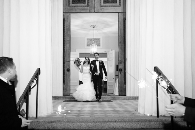 Charleston Weddings_6684.jpg