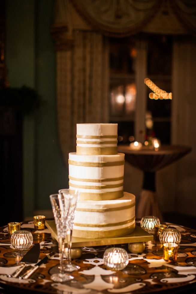 Charleston Weddings_6685.jpg