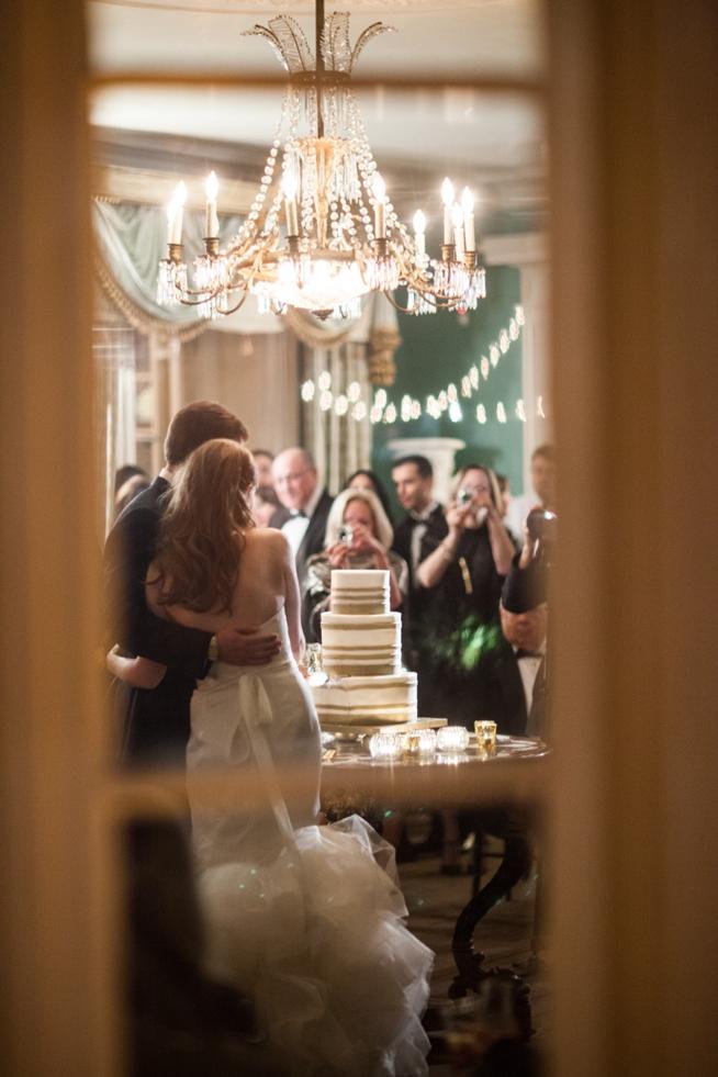 Charleston Weddings_6687.jpg