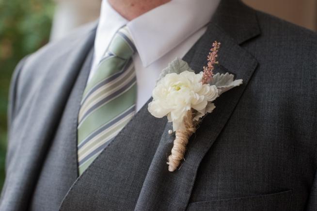 Charleston Weddings_6691.jpg
