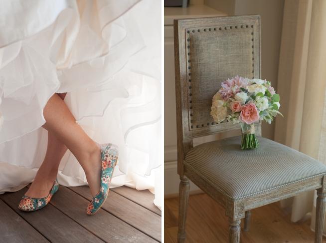 Charleston Weddings_6692.jpg