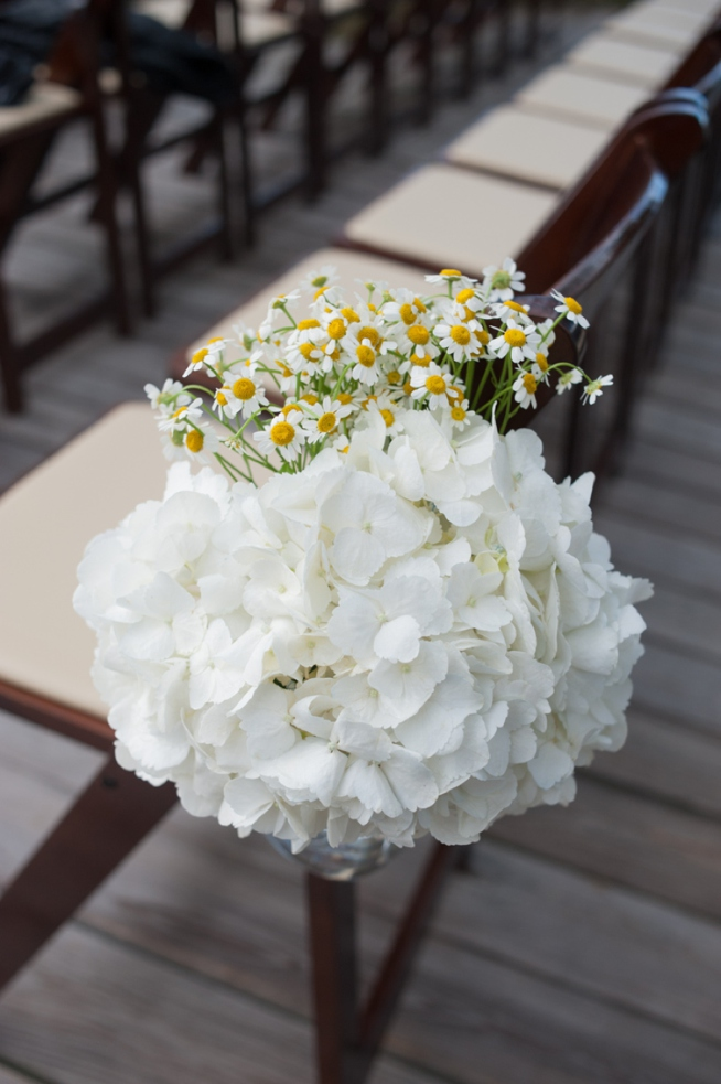 Charleston Weddings_6694.jpg