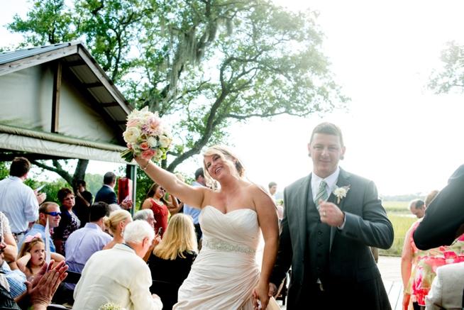 Charleston Weddings_6695.jpg