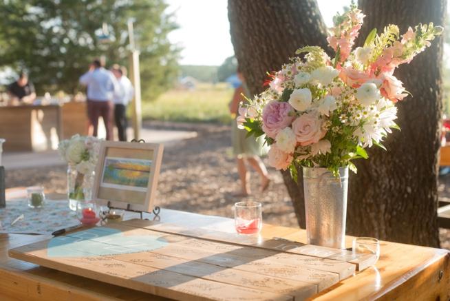 Charleston Weddings_6697.jpg