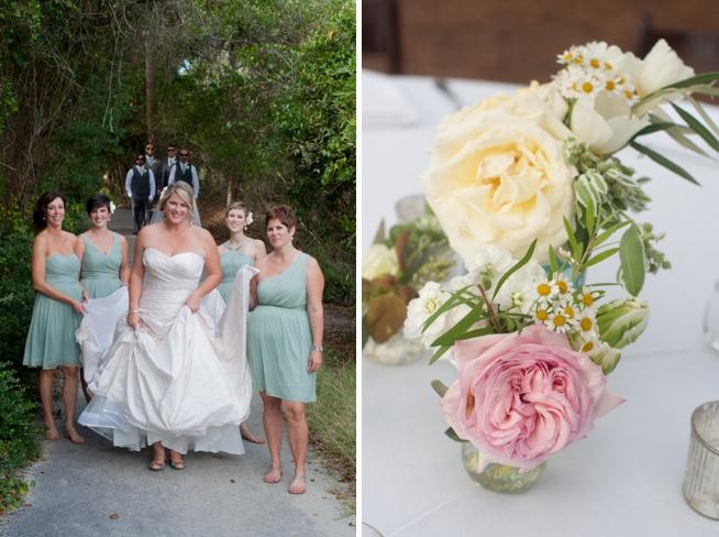 Charleston Weddings_6698.jpg