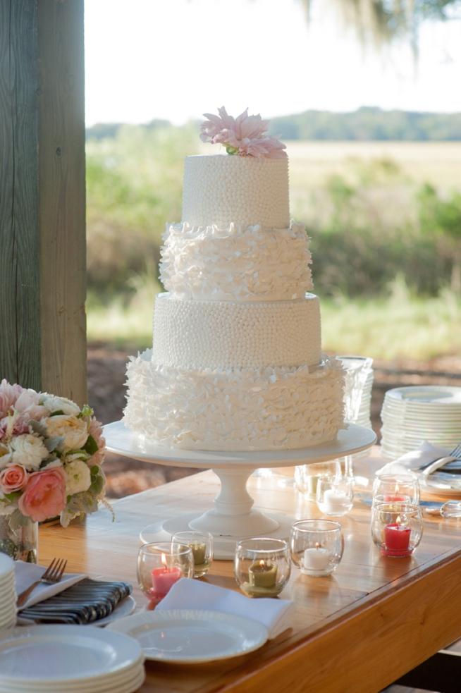 Charleston Weddings_6701.jpg