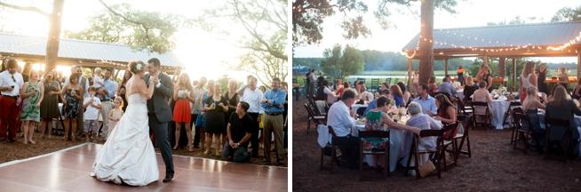 Charleston Weddings_6702.jpg