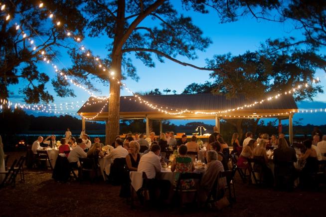 Charleston Weddings_6703.jpg