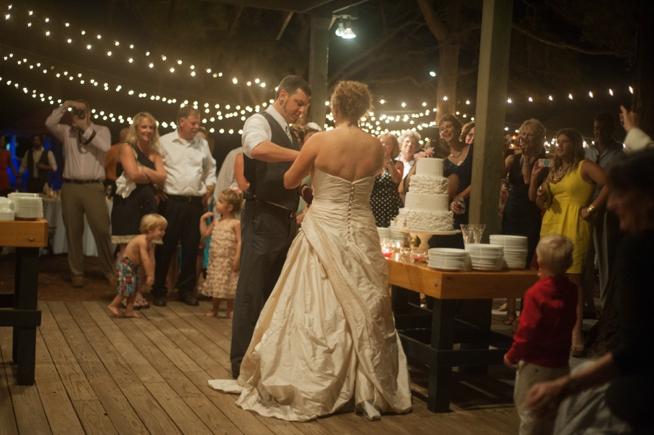Charleston Weddings_6704.jpg