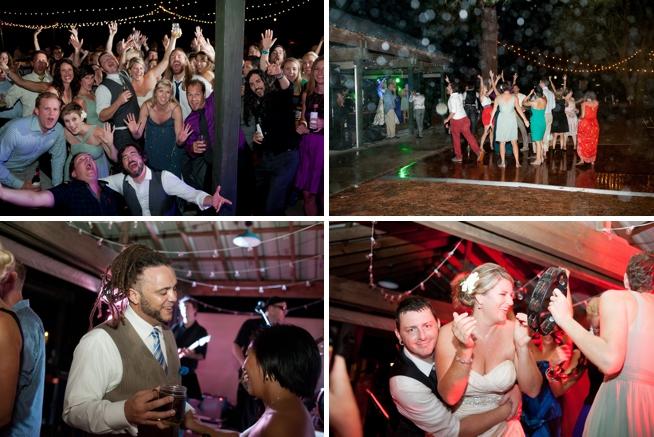 Charleston Weddings_6705.jpg