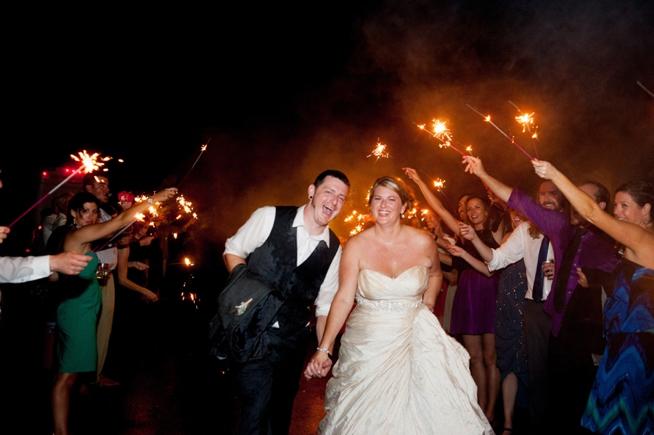 Charleston Weddings_6706.jpg