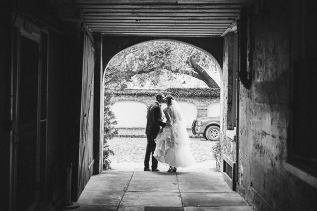 Charleston Weddings_6720.jpg