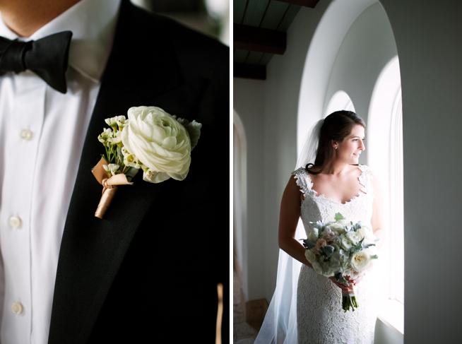 Charleston-Weddings_6734.jpg
