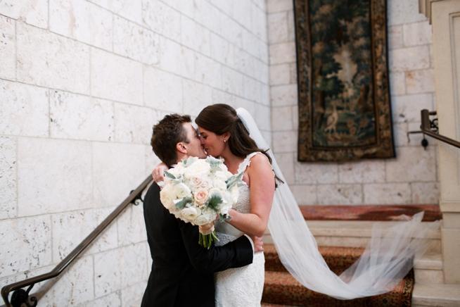 Charleston-Weddings_6735.jpg