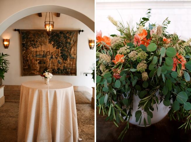 Charleston-Weddings_6736.jpg