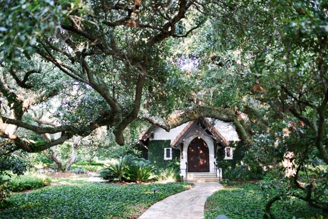Charleston-Weddings_6737.jpg