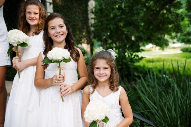 Charleston-Weddings_6738.jpg