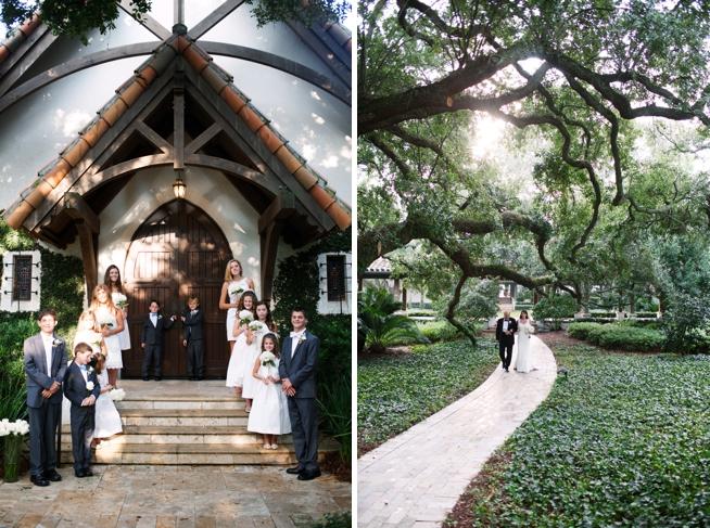 Charleston-Weddings_6739.jpg