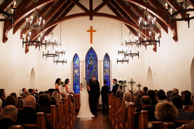 Charleston-Weddings_6740.jpg