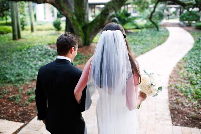 Charleston-Weddings_6741.jpg