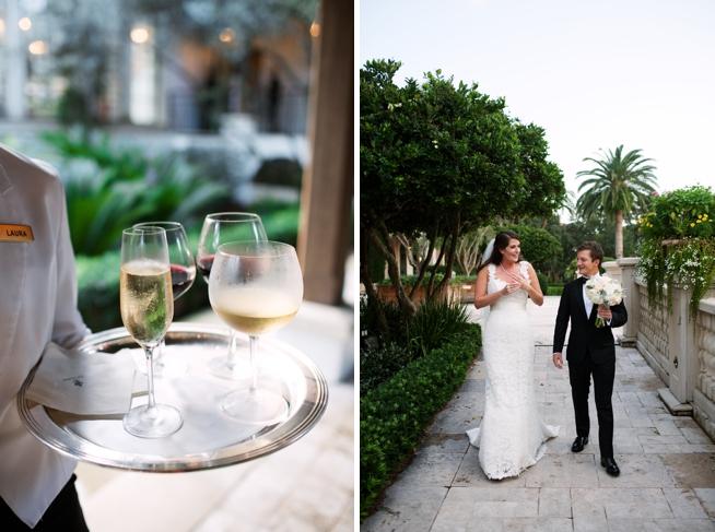 Charleston-Weddings_6742.jpg