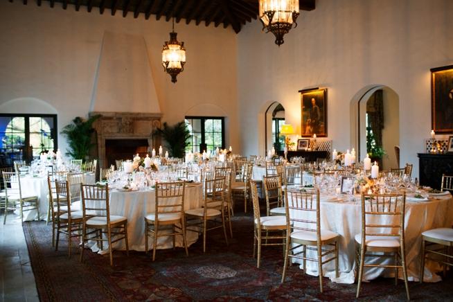 Charleston-Weddings_6744.jpg