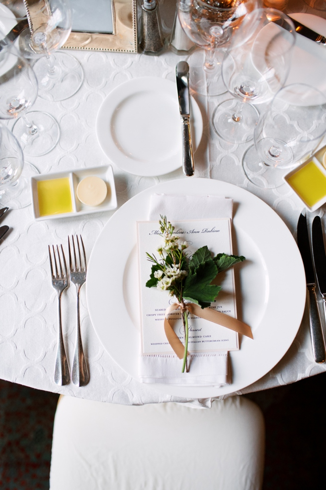 Charleston-Weddings_6745.jpg