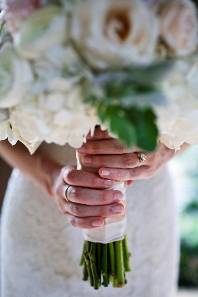 Charleston-Weddings_6747.jpg