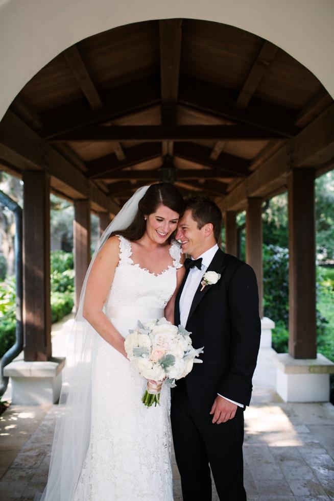 Charleston-Weddings_6748.jpg