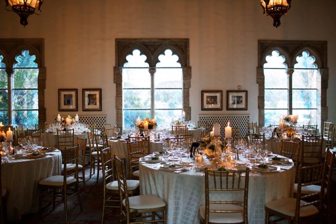 Charleston-Weddings_6749.jpg