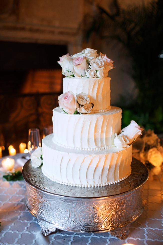 Charleston-Weddings_6751.jpg