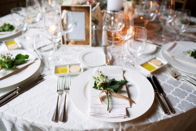 Charleston-Weddings_6752.jpg