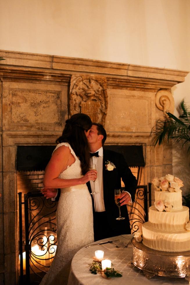 Charleston-Weddings_6753.jpg