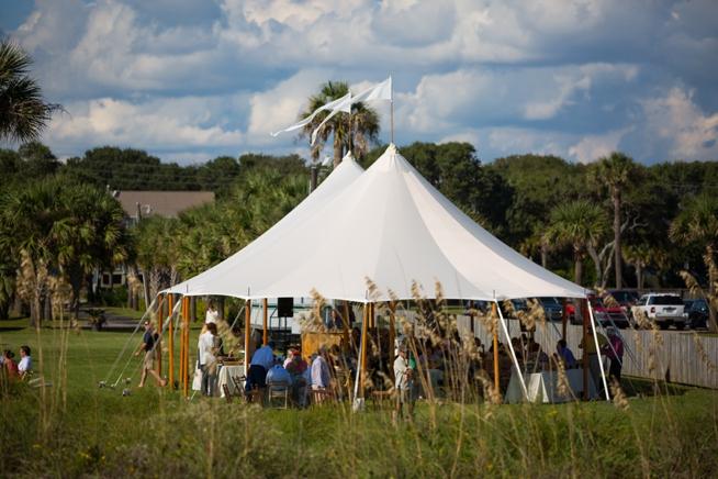 Charleston Weddings_6759.jpg