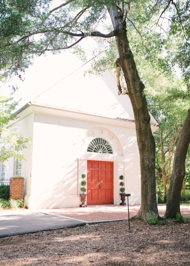 Charleston Weddings_6772.jpg