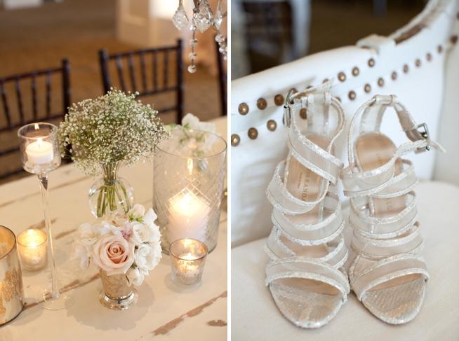 Charleston Weddings_6929.jpg