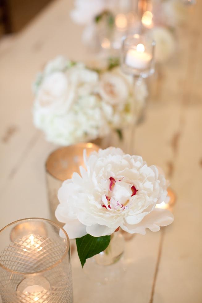 Charleston Weddings_6932.jpg