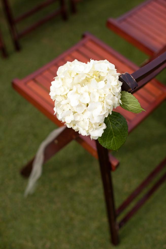 Charleston Weddings_6933.jpg